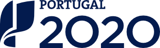 portugal2020Azul